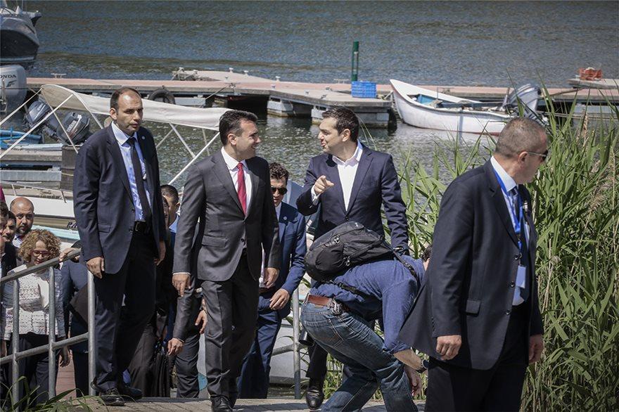 tsipras-zaev02