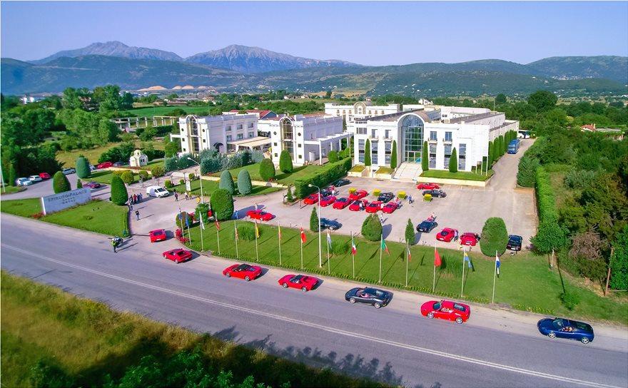 Epirus_Palace_Ferrari_Drone_9
