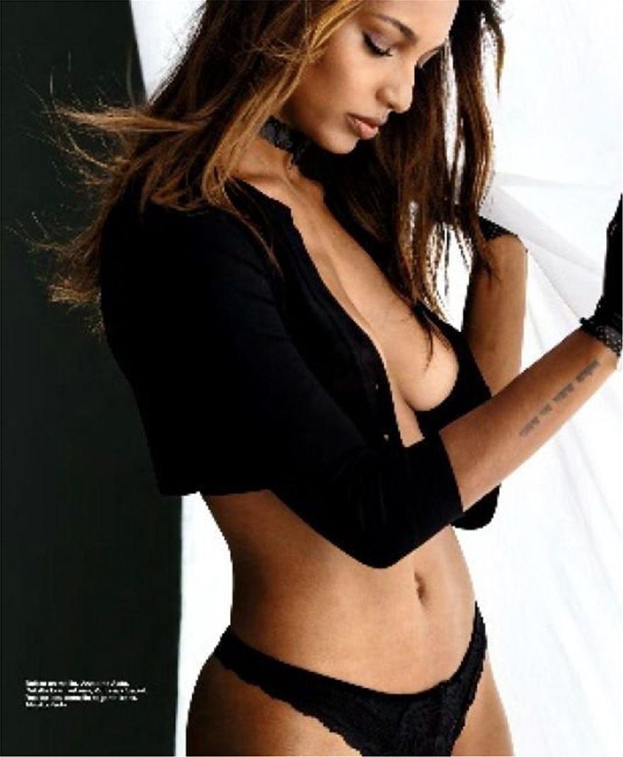 Jasmine-Tookes-Sexy-3