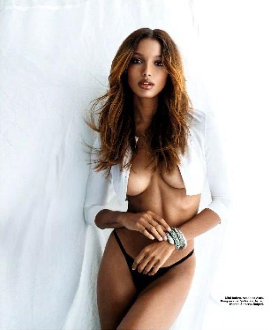 Jasmine-Tookes-Sexy-4