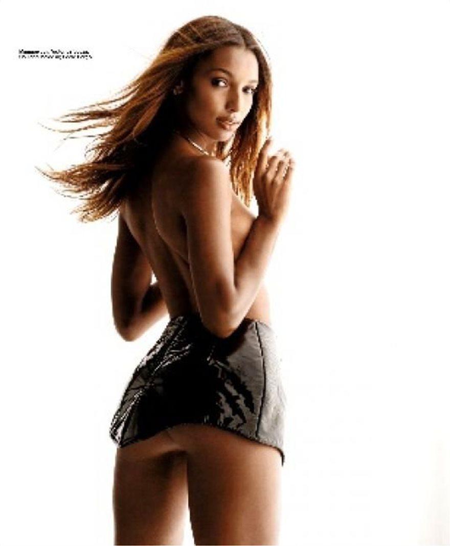 Jasmine-Tookes-Sexy-5