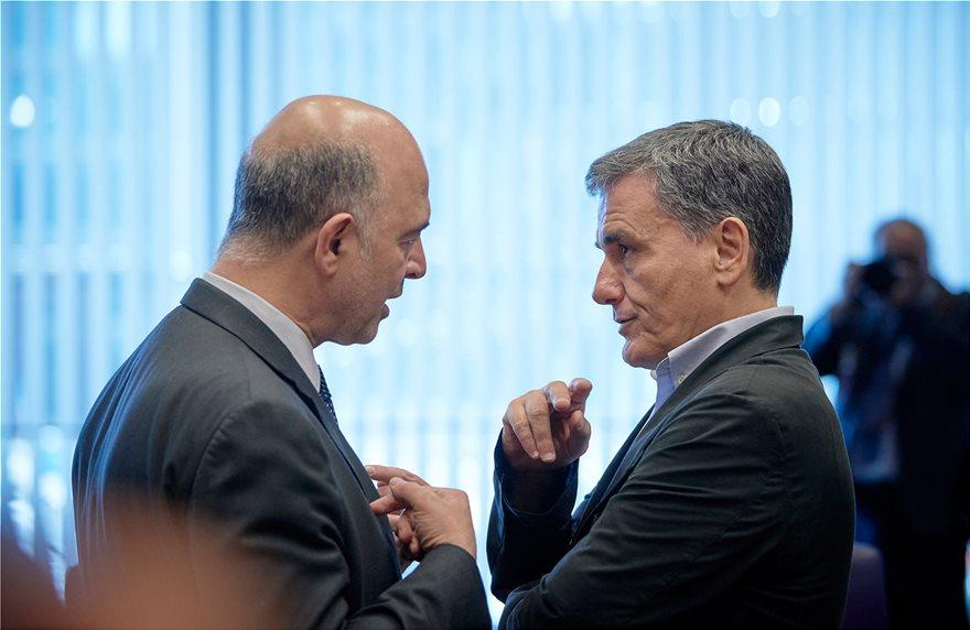 eurogroup_mesa