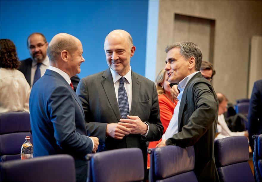 eurogroup_mesa3