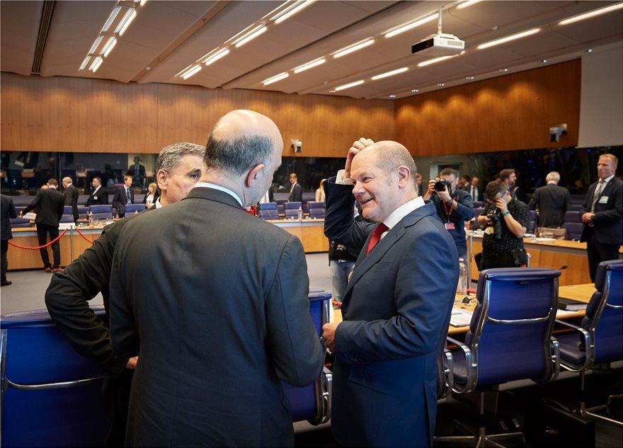 eurogroup_mesa4