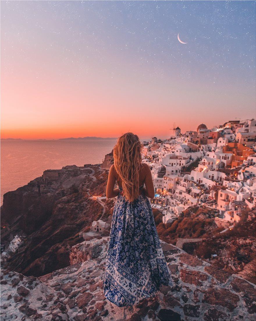 blogger_elis_greece
