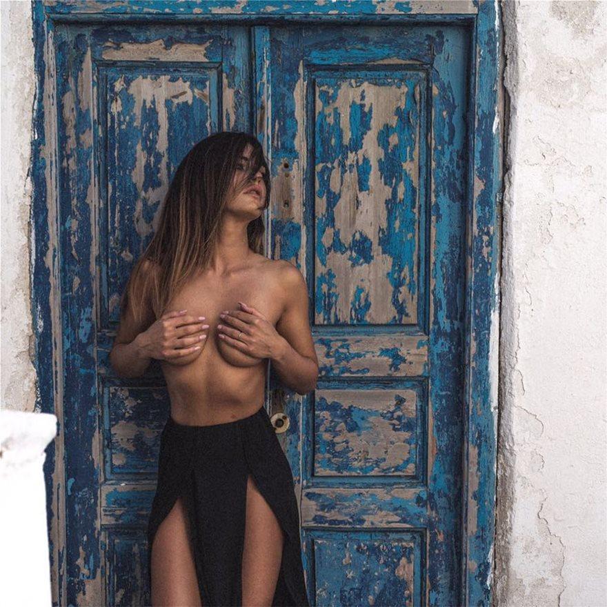 marcella06