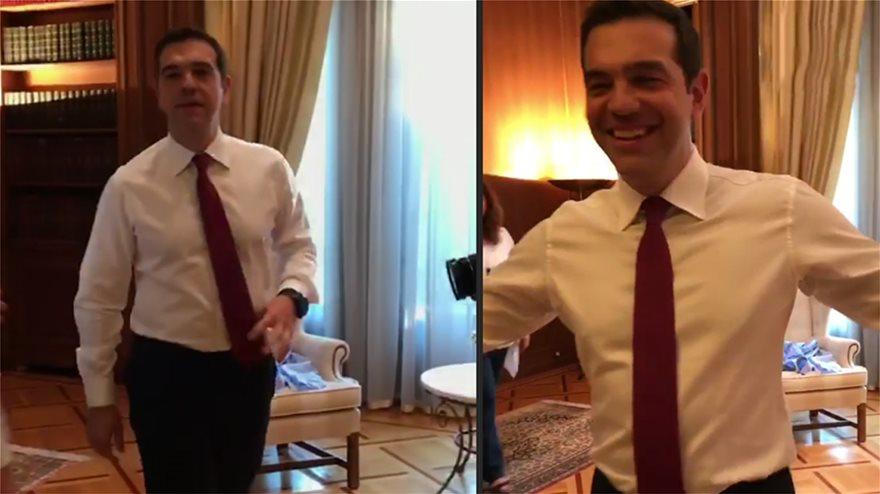 tsipras_arthroo