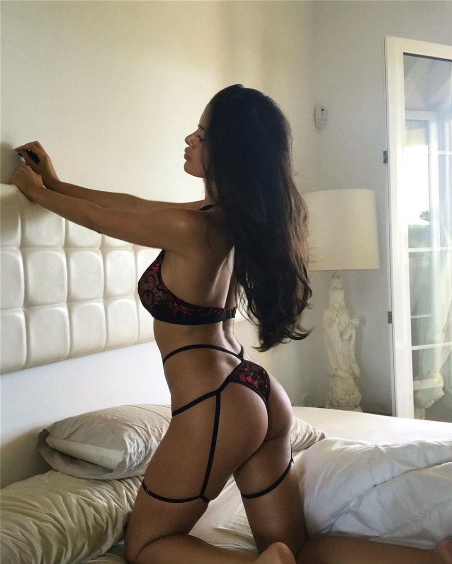 boob3
