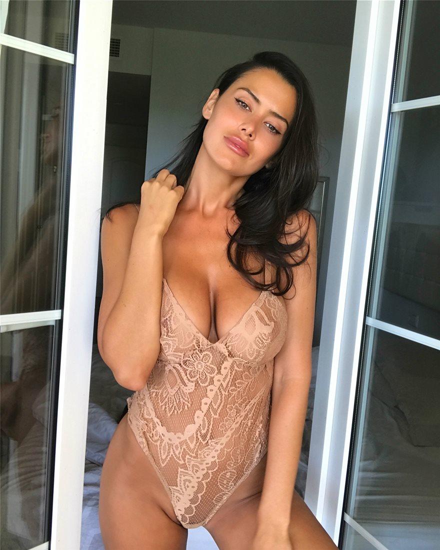 boob4
