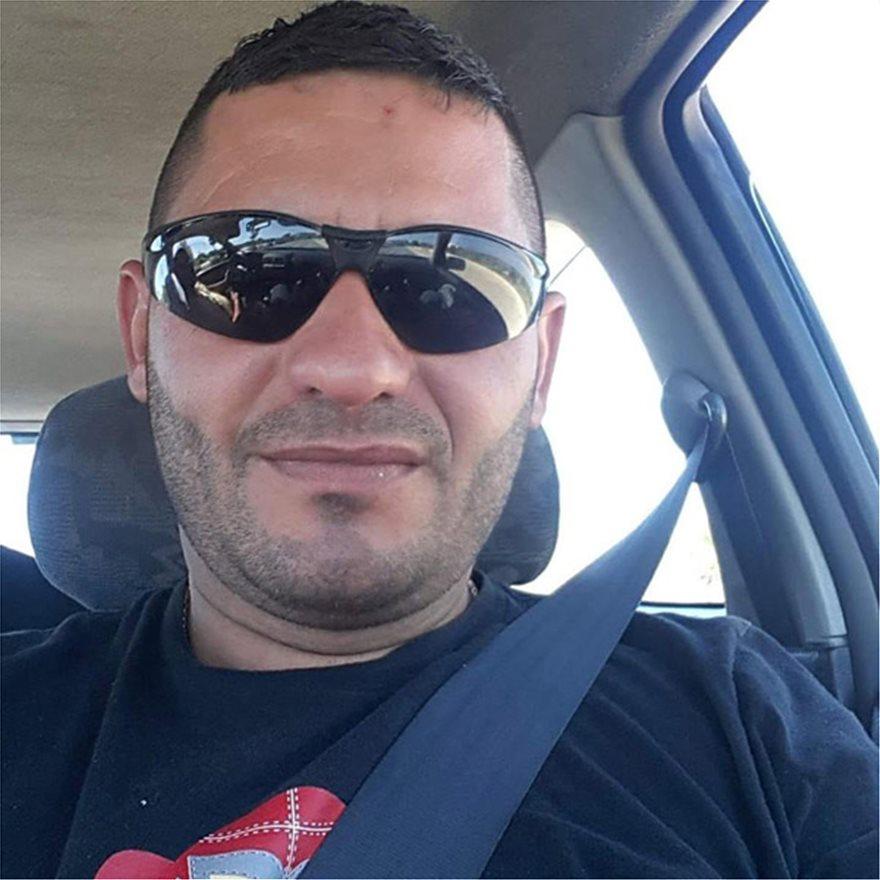 kipros4
