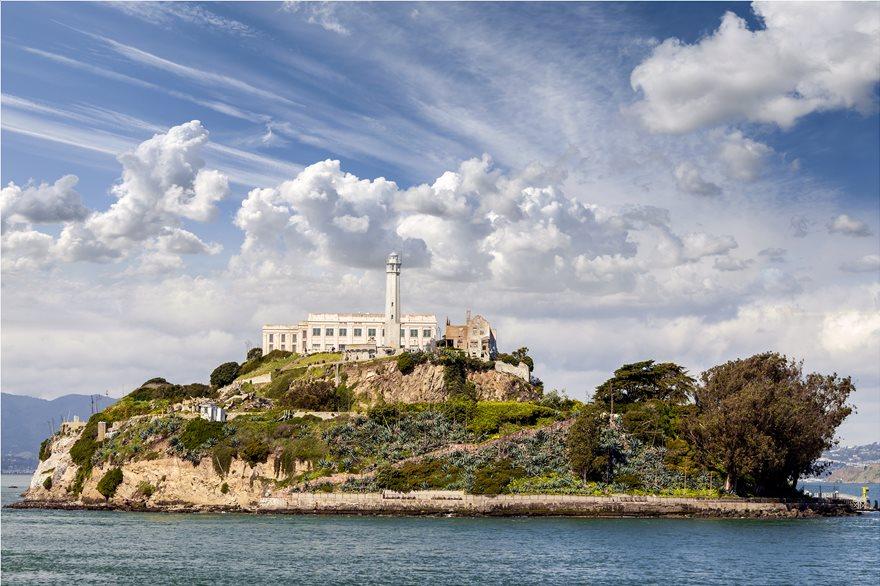 Alcatraz_Island_in_San_Francisco
