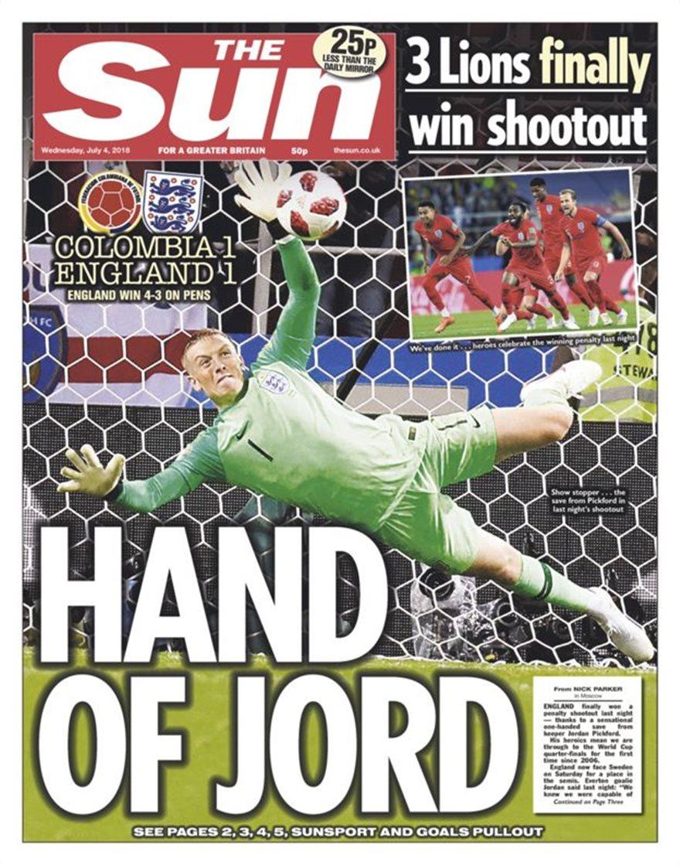 newspaper-brit-2