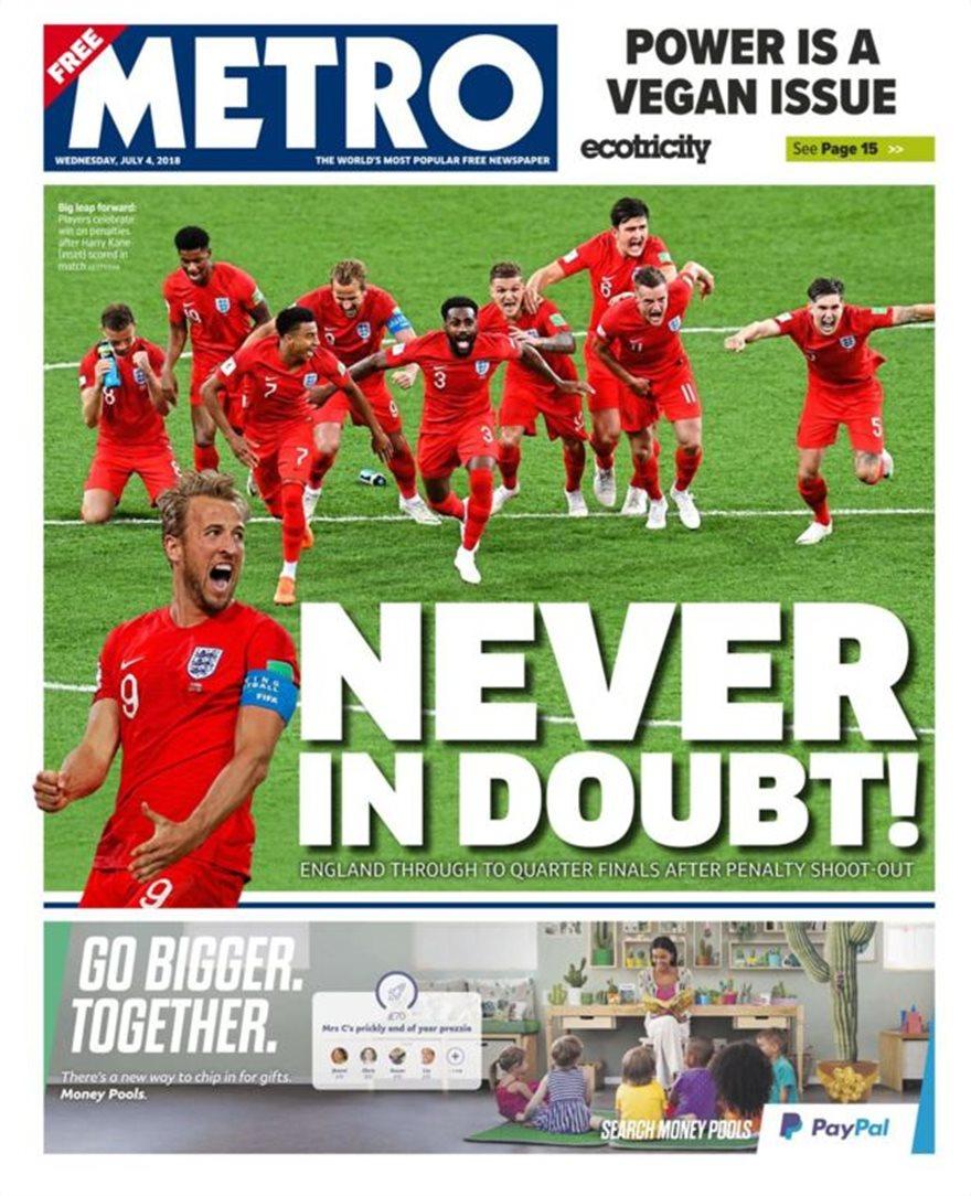 newspaper-brit-3