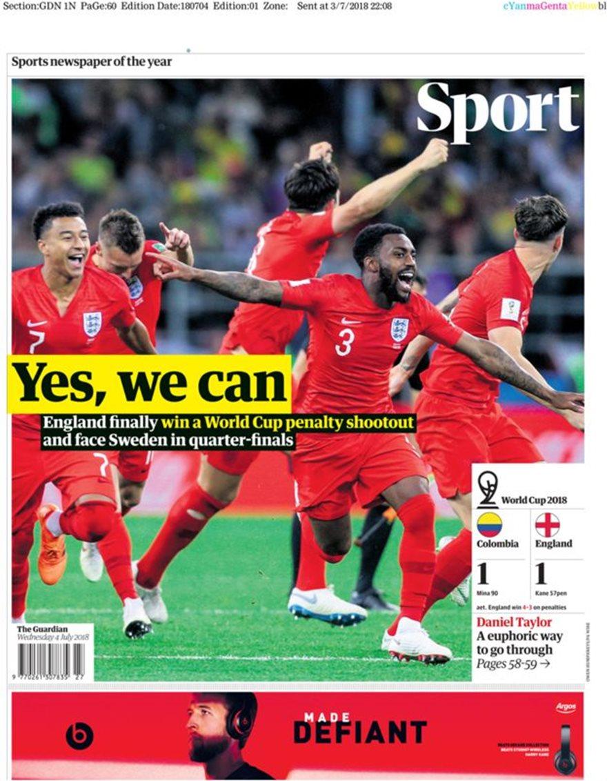 newspaper-brit-4