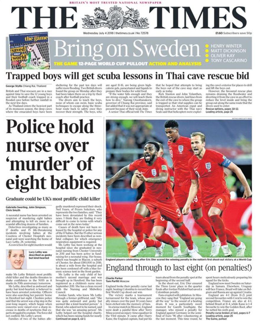 newspaper-brit-5