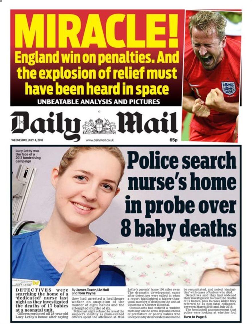 newspaper-brit-6