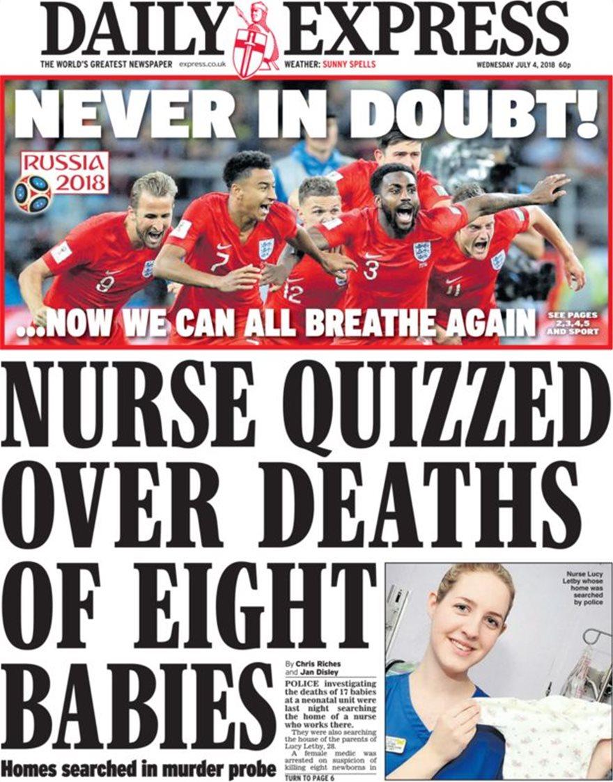 newspaper-brit-7