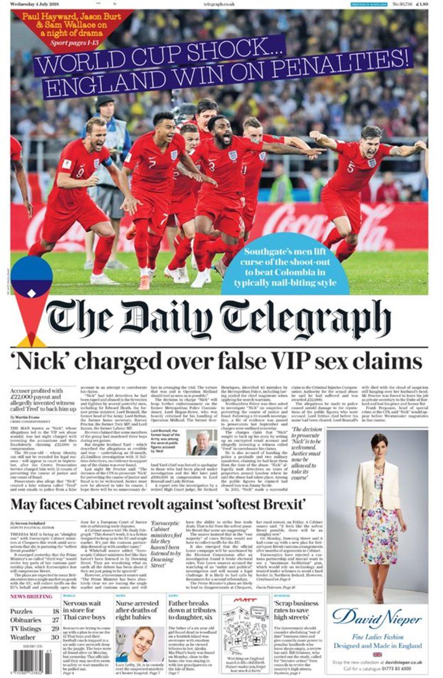 newspaper-brit-8