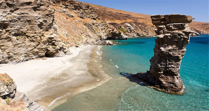 andros_09