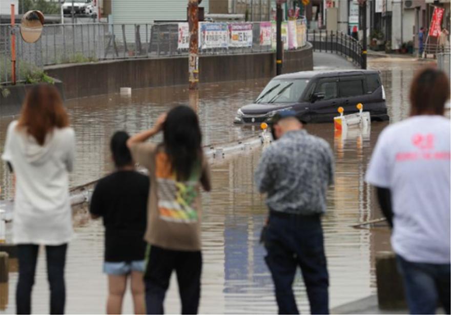 japan_floods2
