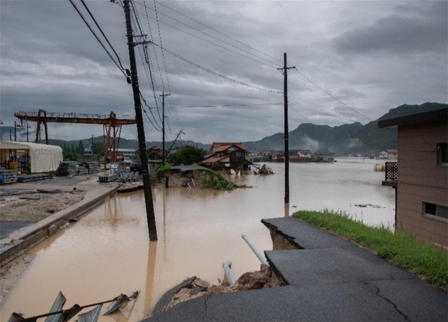 japan_floods3