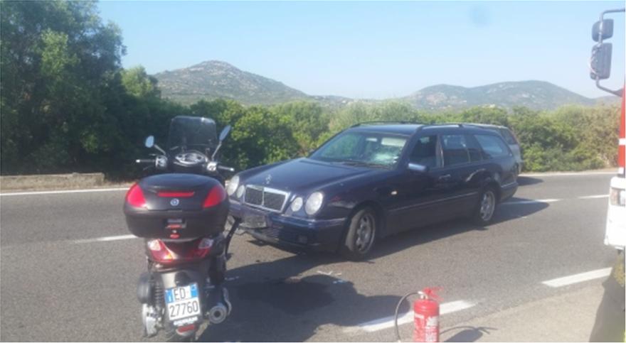 clooney_moto_car