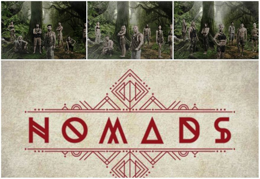 nomads-ant1-omades