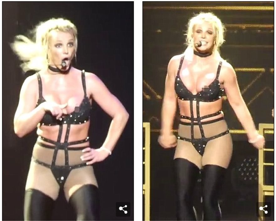 Britney_Spears1