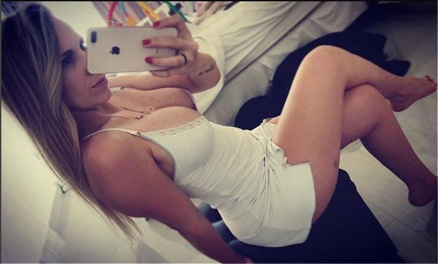 Romina_Ortega2