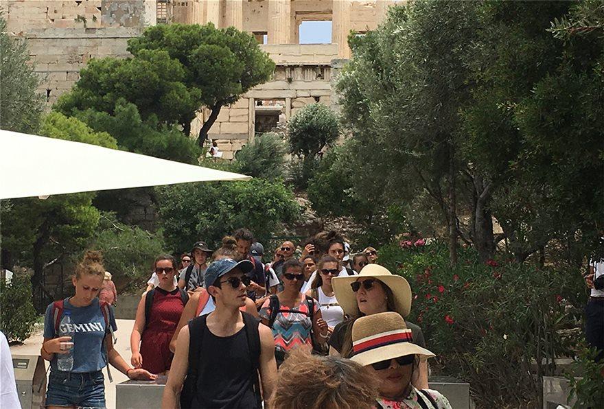 akropoli03