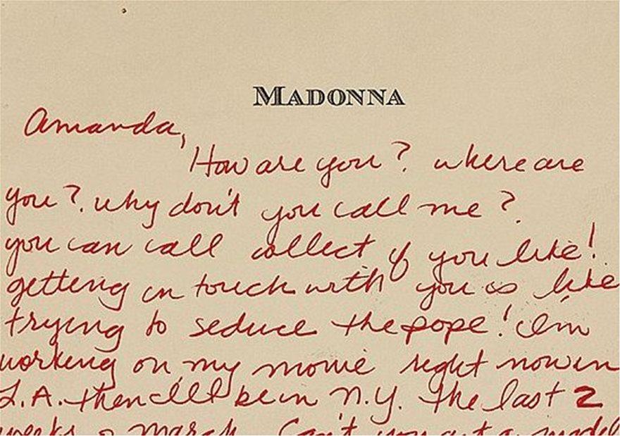 madonna-note