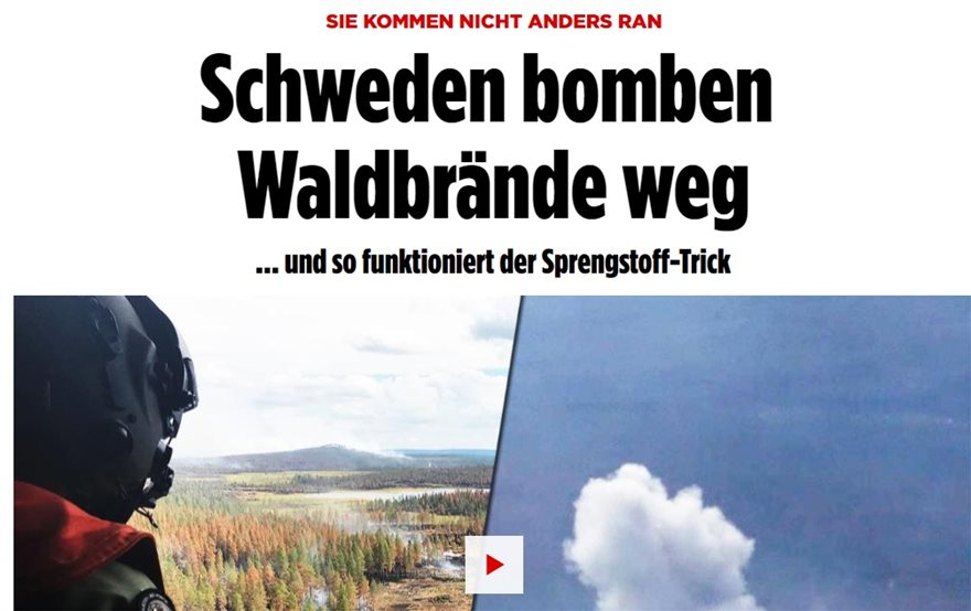 Bild_Fire_Sweden