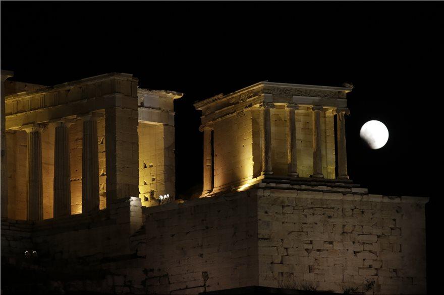 matomeno-akropoli-2