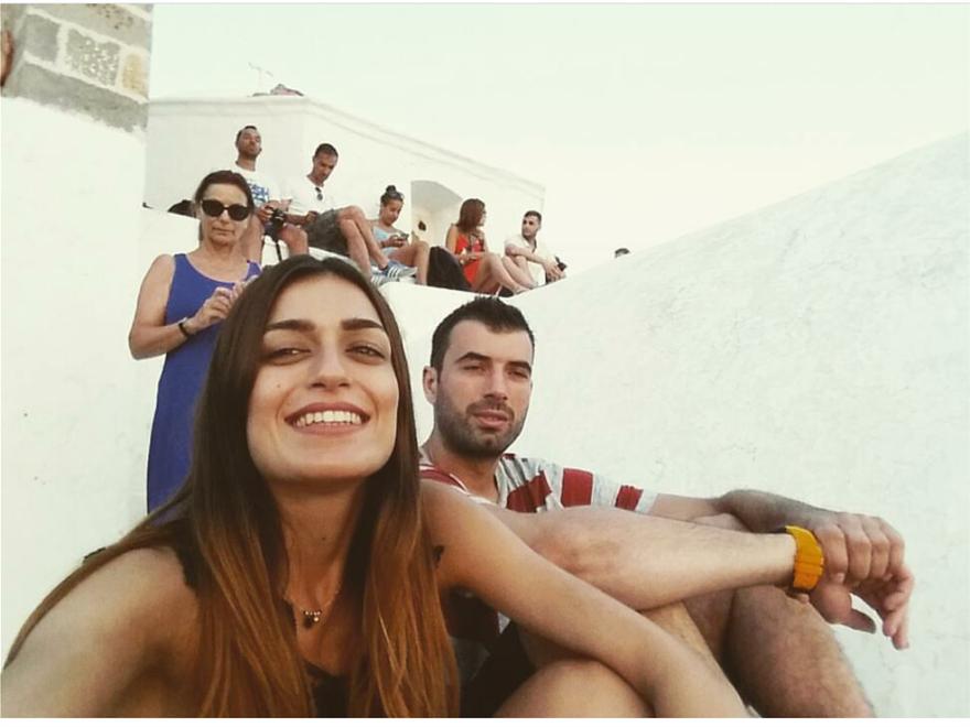 Ioanna_-_Thodoris3