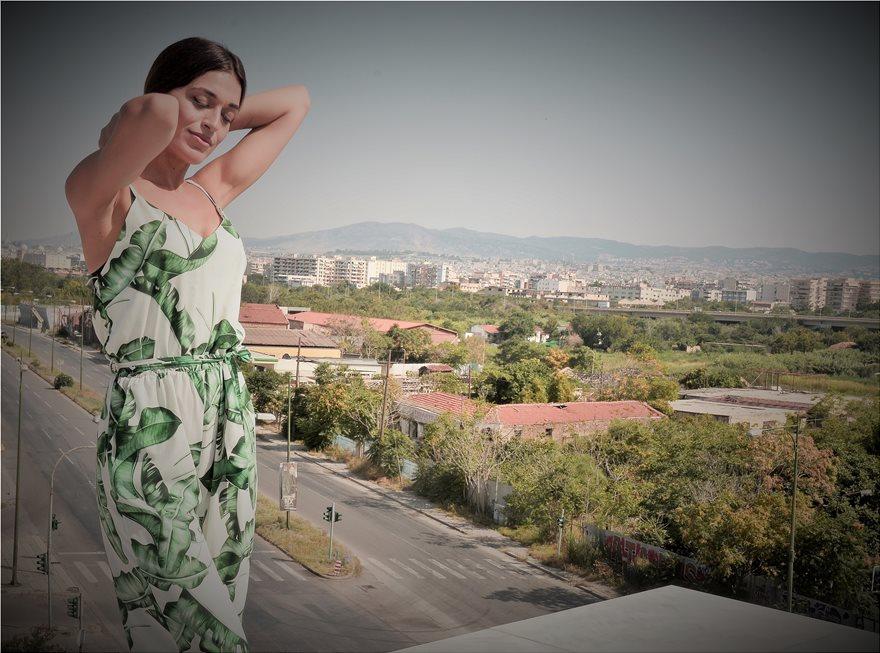 Ioanna_Morena2