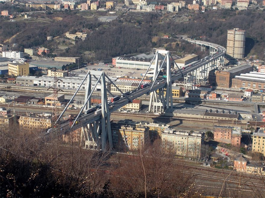 genova_bridge_1