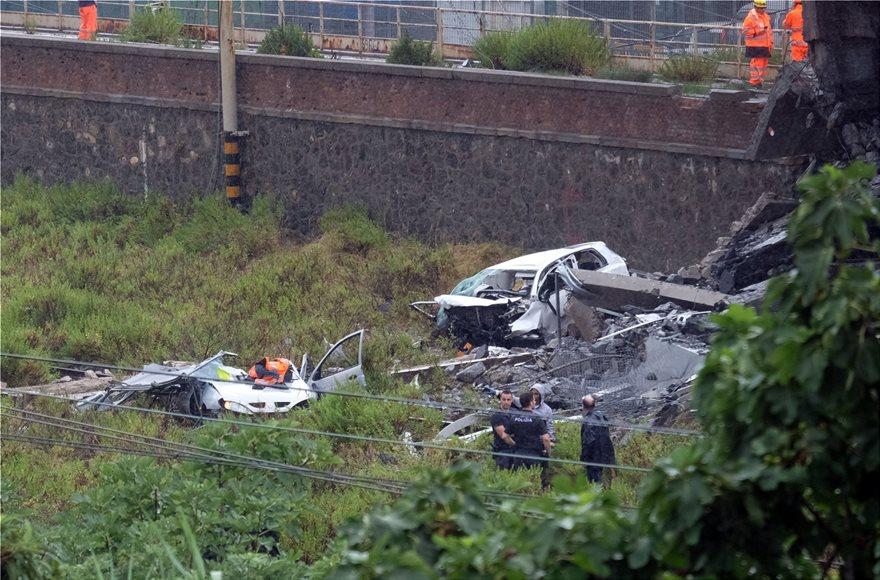 italia_accident_mesa4