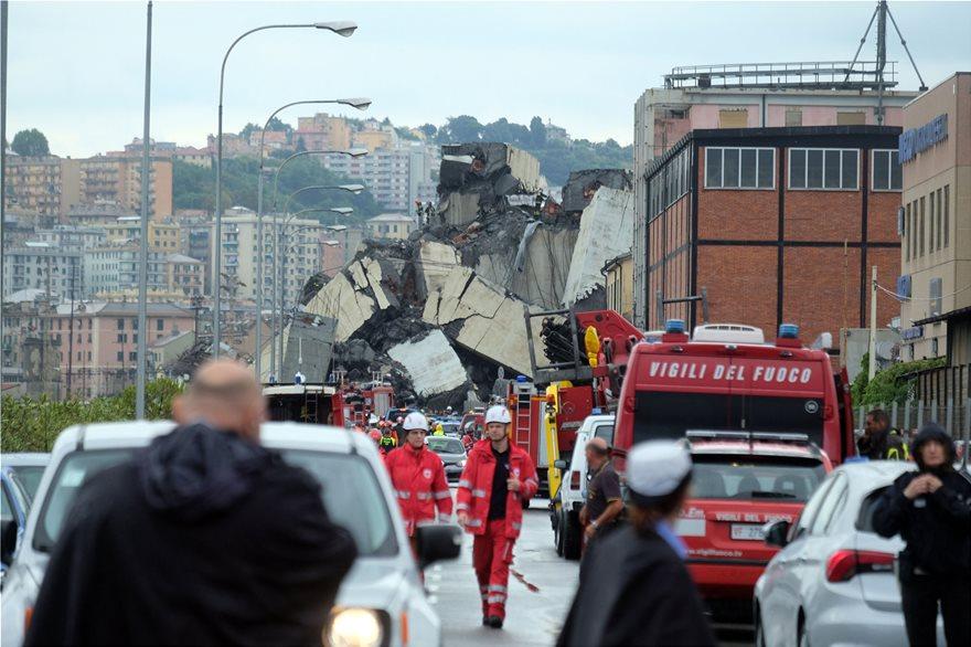 italia_accident_mesa8
