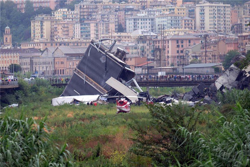 italia_accident_mesa9