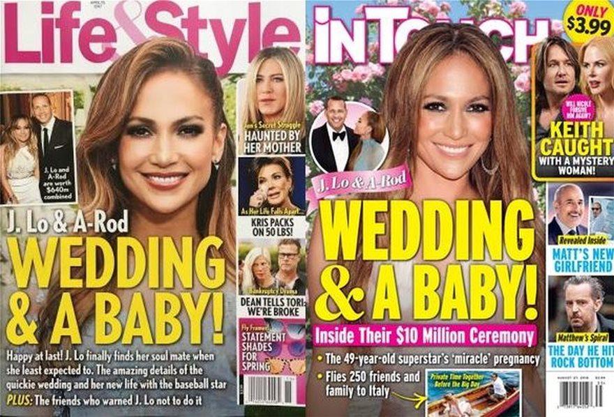 Lopez-Wedding-Baby-Covers