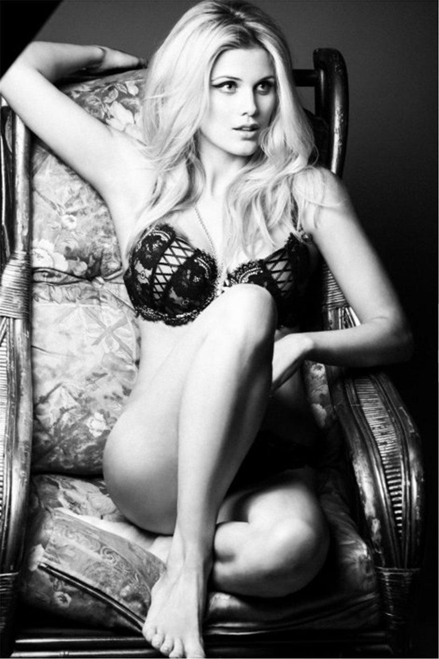 Ashley-James-Naked-Photoshoot-13