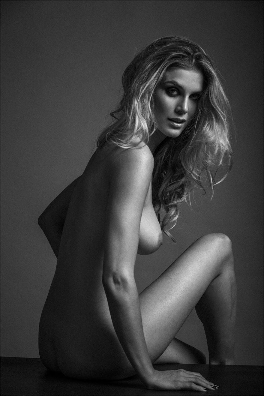 Ashley-James-Naked-Photoshoot-2