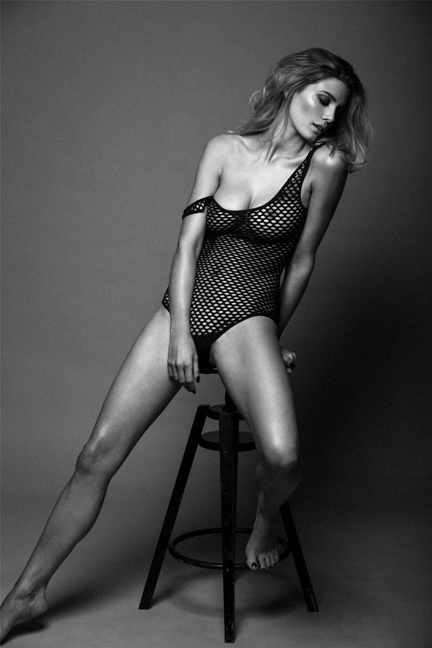 Ashley-James-Naked-Photoshoot-5