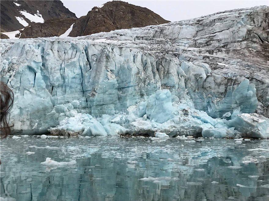 arctic_gla2