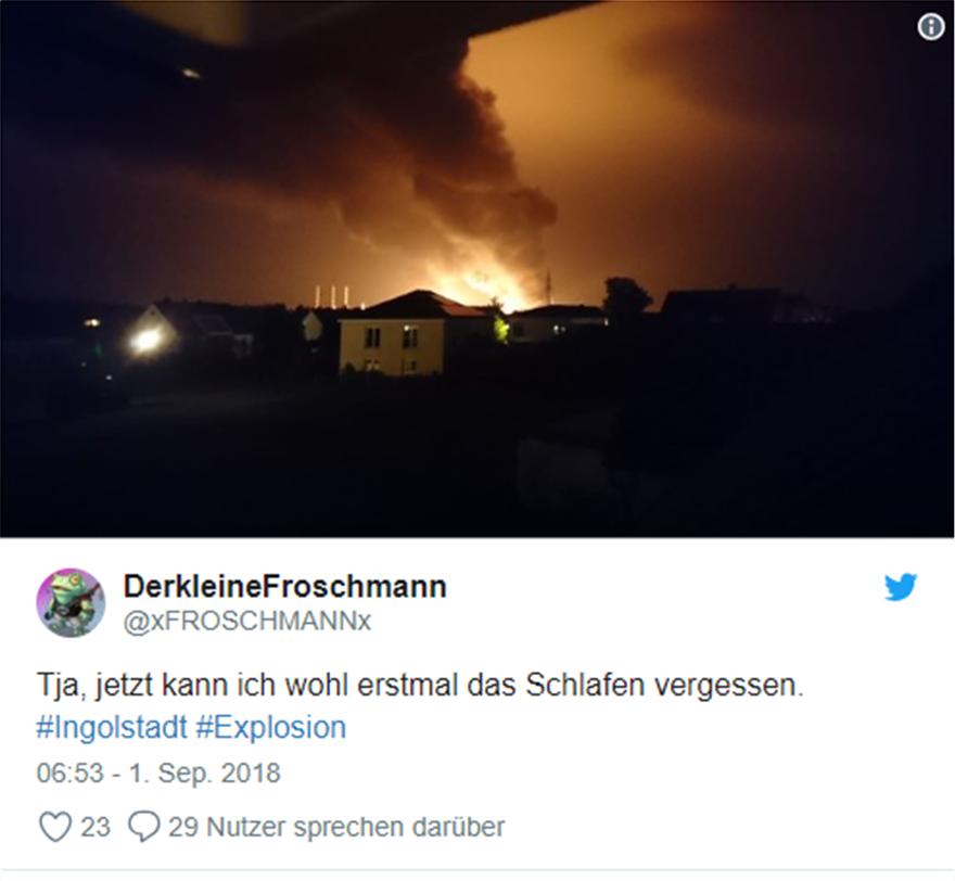 explosion_germa