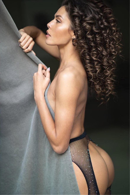 Katerina Sozinova nudes (25 photos), Topless, Leaked, Selfie, cameltoe 2015