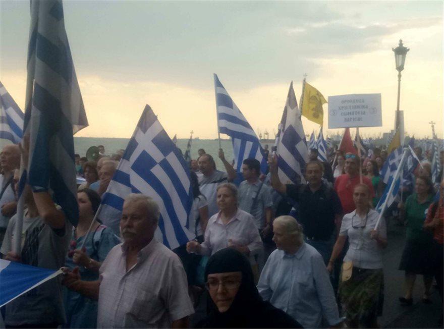 sillaltirio-makedonia-5