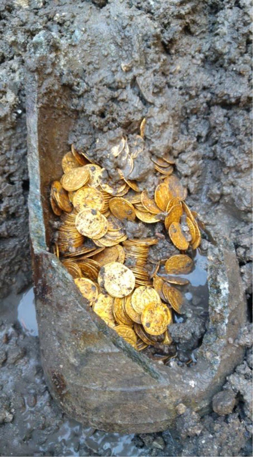 roman_coin3