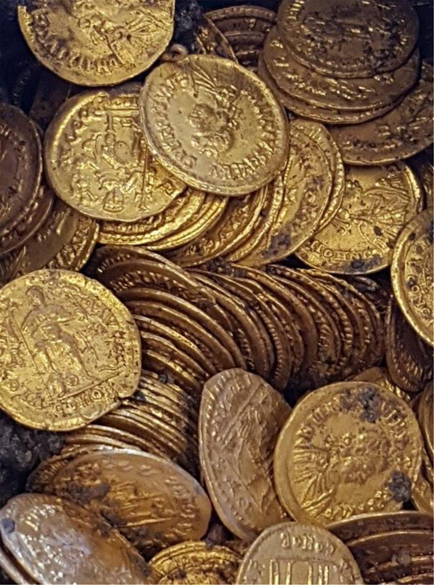 roman_coin4