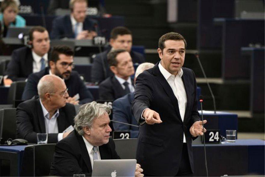 tsipras-nevra01